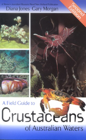 the slater field guide to australian birds second edition