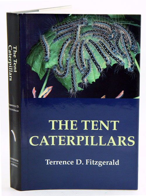 The Tent Caterpillars. Terrence D. Fitzgerald.