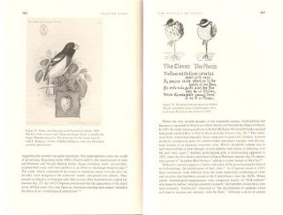A passion for birds: American ornithology after Audubon.