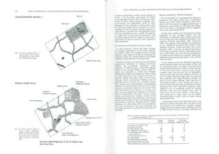 Nature conservation, [volume five]: Conservation in production environments: Managing the matrix.