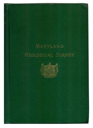 Maryland Geological Survey.