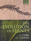 The evolution of plants. K. J. Willis, J C. McElwain