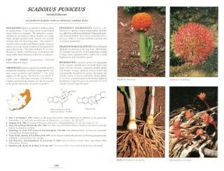 Poisonous plants of South Africa.