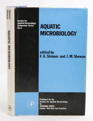 Aquatic Microbiology