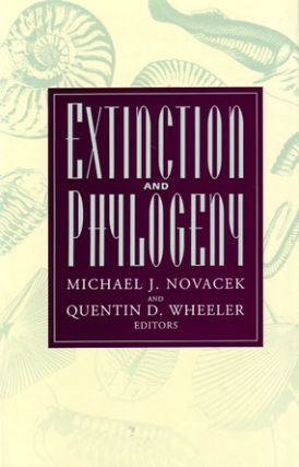 Extinction and Phylogeny.