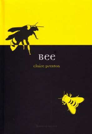 Bee. Claire Preston