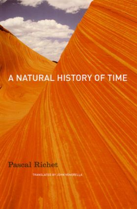 A natural history of time.