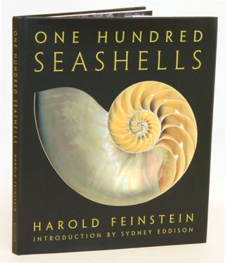 One hundred seashells