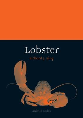Lobster. Richard J. King