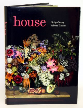 House: imagining the past through the collections of the Historic Houses Trust of New South...