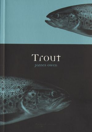Trout. James Owen