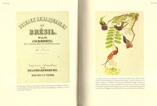 Aves: a survey of the literature of neotropical ornithology.