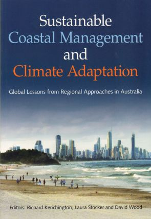 Sustainable coastal management and climate adaptation: global lessons from regional approaches in...