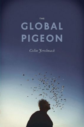 The global pigeon.