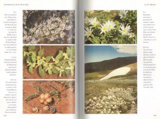 The pursuit of plants: experiences of nineteenth and early twentieth century plant collectors.