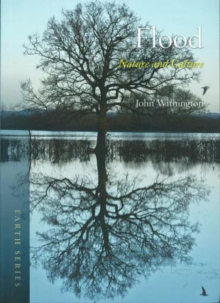 Flood: nature and culture. John Withington