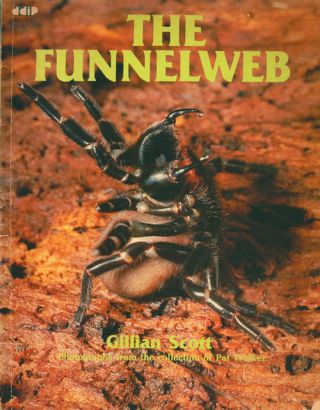 The Funnelweb