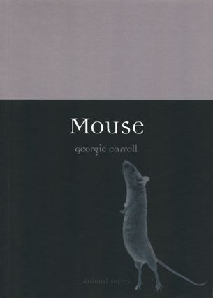 Mouse. Georgie Carroll