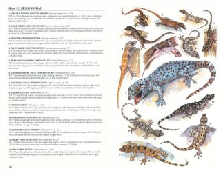 A field guide to the reptiles of south-east Asia.
