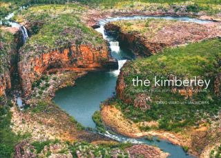 The Kimberley: endemic frogs, reptiles, birds and mammals. Craig Ward, Ian Morris