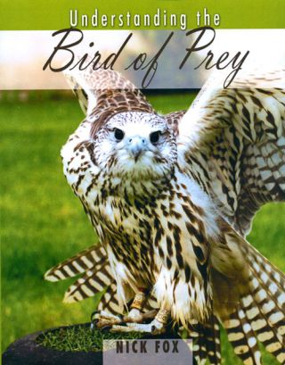 Understanding the bird of prey. Nick Fox