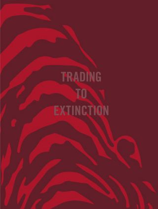 Trading to extinction. Patrick J. Brown, Ben Davies