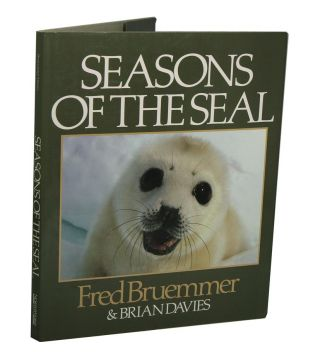 Seasons of the seal