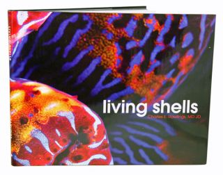 Living shells. Charles E. Rawlings