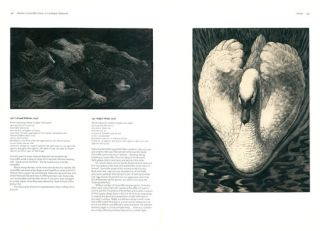 Charles Tunnicliffe: prints, a catalogue raisonne.