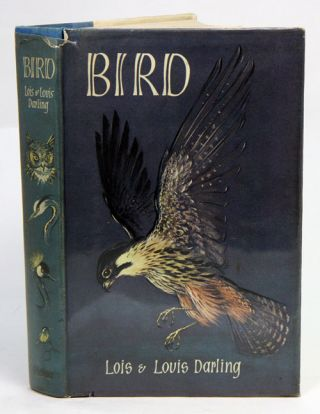 Bird. Lois and Louis Darling