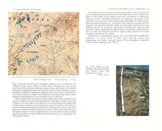 Physiography of Victoria: an introduction to geomorphology.