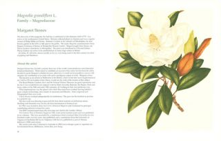 Flower paintings from the apothecaries' garden: contemporary botanical illustrations from Chelsea Physic Garden.