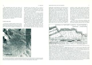 Ecosystems of the world, volume 14A: tropical rain forest ecosystems. Structure and finction.