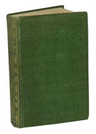 A conchological manual. G. B. Sowerby