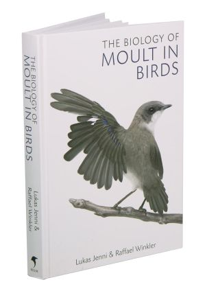 The biology of moult in birds.