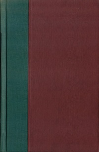 The fauna and zoological relationships of Tasmania. W. Baldwin Spencer