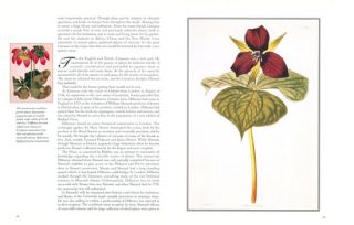 Gentle conquest: the botanical discovery of North America, with illustrations from the Library of Congress